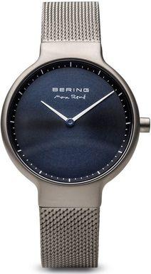 Dámske hodinky BERING 15531-077 Max René