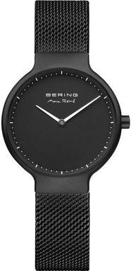 Dámske hodinky BERING 15531-123 Max René