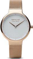 Dámske hodinky BERING 15531-364 Max René