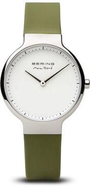 Dámske hodinky BERING 15531-800 Max René
