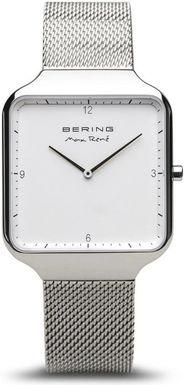 Dámske hodinky BERING 15836-004 Max René