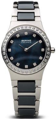 Dámske hodinky BERING 32426-707