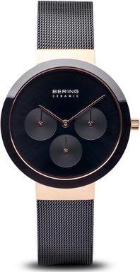 Dámske hodinky BERING 35036-166 Ceramic