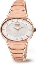 Dámske hodinky BOCCIA 3165-22 Titanium