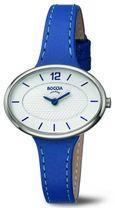 Dámske hodinky BOCCIA 3261-03 Titanium + darček na výber
