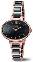 Dámske hodinky BOCCIA 3261-06 Titanium + darček na výber