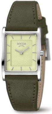 Dámske hodinky BOCCIA 3294-02 Titanium