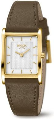 Dámske hodinky BOCCIA 3294-03 Titanium
