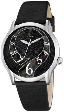 Dámske hodinky Candino C4551/3 Elegance + darček na výber