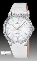 CANDINO C4597 1 Elegance D-Light eb015465e9d