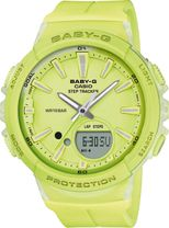 Dámske hodinky CASIO BGS 100-9A Baby-G + darček ... 5267e2ef4eb