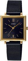 Dámske hodinky CASIO LTP-E155MGB-1BEF Vintage EDGY