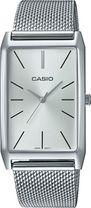 Dámske hodinky CASIO LTP-E156M-7AEF