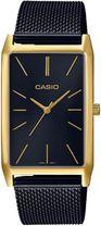 Dámske hodinky CASIO LTP E156MGB-1A