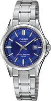 Dámske hodinky CASIO LTS-100D-2A2VEF Sapphire