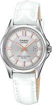 Dámske hodinky CASIO LTS-100L-9AVEF Sapphire