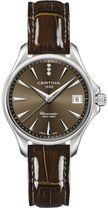 Dámske hodinky Certina C032.051.16.296.00 DS Action Lady Chronometer
