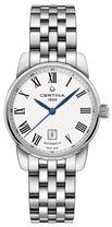 Dámske hodinky CERTINA C001.007.11.013.00 DS Podium Lady Automatic