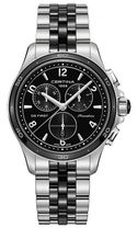 Dámske hodinky Certina C030.217.11.057.00 DS First Lady Chronograph + darček na výber