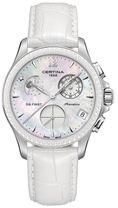 Dámske hodinky Certina C030.250.16.106.00 DS First Lady Moon Phase + darček na výber