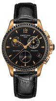 Dámske hodinky Certina C030.250.36.056.00 DS First Lady Moon Phase + darček na výber