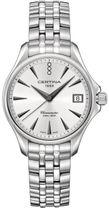 Dámske hodinky Certina C032.051.11.036.00 DS Action Lady Chronometer