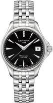 Dámske hodinky Certina C032.051.11.056.00 DS Action Lady Chronometer