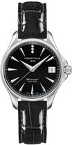 Dámske hodinky Certina C032.051.16.056.00 DS Action Lady Chronometer