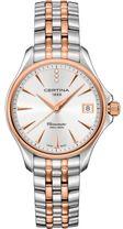 Dámske hodinky Certina C032.051.22.036.00 DS Action Lady Chronometer