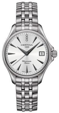 Dámske hodinky Certina C032.051.44.036.00 DS Action Lady Chronometer