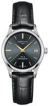 Dámske hodinky Certina C033.251.16.351.01 DS-8 Lady + darček