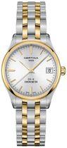 Dámske hodinky Certina C033.251.22.031.00 DS-8 Lady + darček