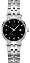 Dámske hodinky Certina C035.210.11.057.00 DS CAIMANO LADY PRECIDRIVE