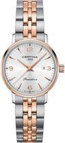 Dámske hodinky Certina C035.210.22.037.01 DS CAIMANO LADY PRECIDRIVE