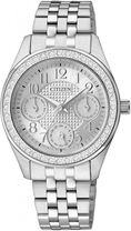 Dámske hodinky CITIZEN ED8130-51A ELEGANCE