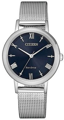 Dámske hodinky CITIZEN EM0571-83L Elegant