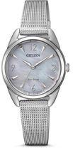Dámske hodinky CITIZEN EM0681-85D Eco-Drive
