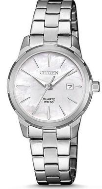 Dámske hodinky CITIZEN EU6070-51D