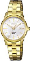Dámske hodinky CITIZEN EU6072-56D
