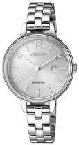 Dámske hodinky CITIZEN EW2440-88A PLATFORM Eco-Drive