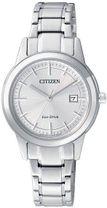 Dámske hodinky CITIZEN FE1081-59AB ECO DRIVE