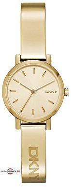Dámske hodinky DKNY NY2307