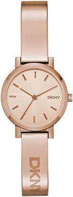 Dámske hodinky DKNY NY2308