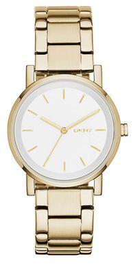 Dámske hodinky DKNY NY2343