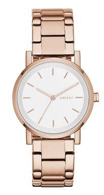 Dámske hodinky DKNY NY2344