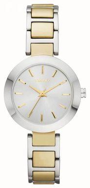 Dámske hodinky DKNY NY2401