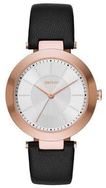 Dámske hodinky DKNY NY2468 Stanhope + darček na výber