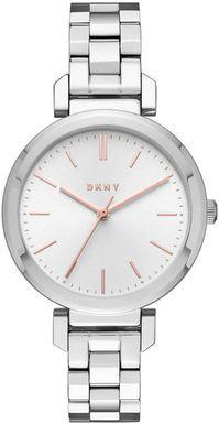 Dámske hodinky DKNY NY2582