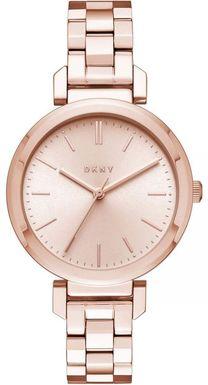 Dámske hodinky DKNY NY2584