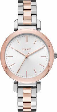 Dámske hodinky DKNY NY2585
